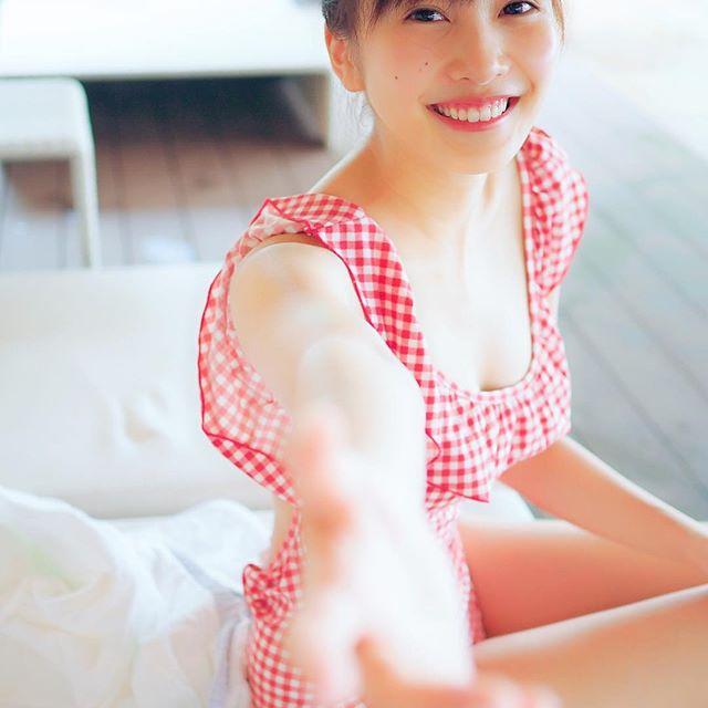 佐野ひなこ_インスタ画像_20