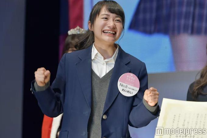 福田愛依_JK_グランプリ画像_11