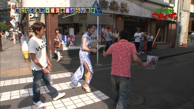 福田典子_女子アナ_チャイナ服_テレビキャプ画像_10.jpg