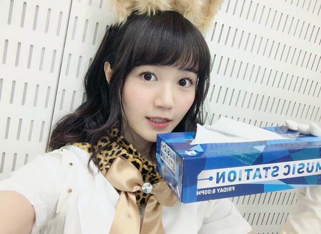 尾崎由香_声優_インスタ画像_07