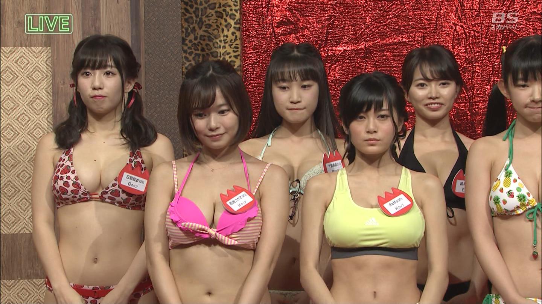 清水あいり_Hカップ_巨乳_テレビキャプ画像_11