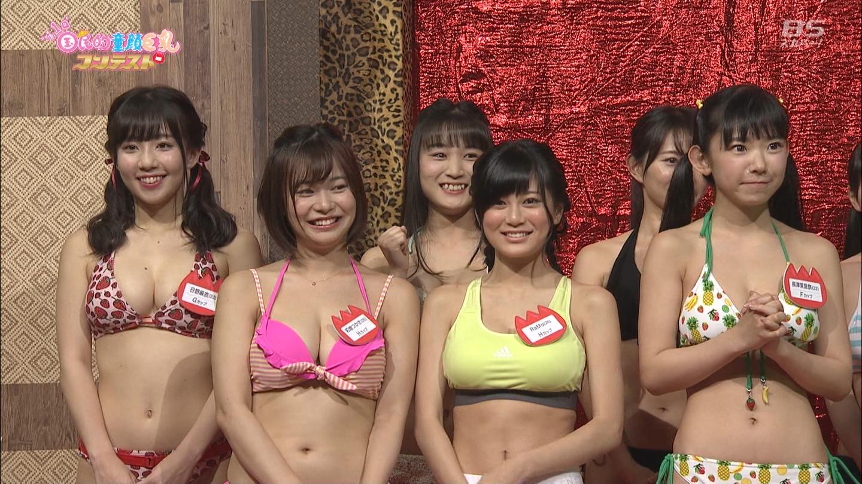 清水あいり_Hカップ_巨乳_テレビキャプ画像_26