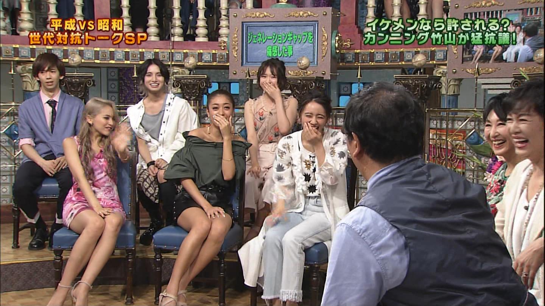 木村有希_パンチラ_テレビキャプ画像_03
