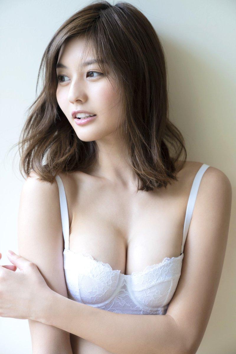 林ゆめ_レースクイーン_OL_グラビア画像_01
