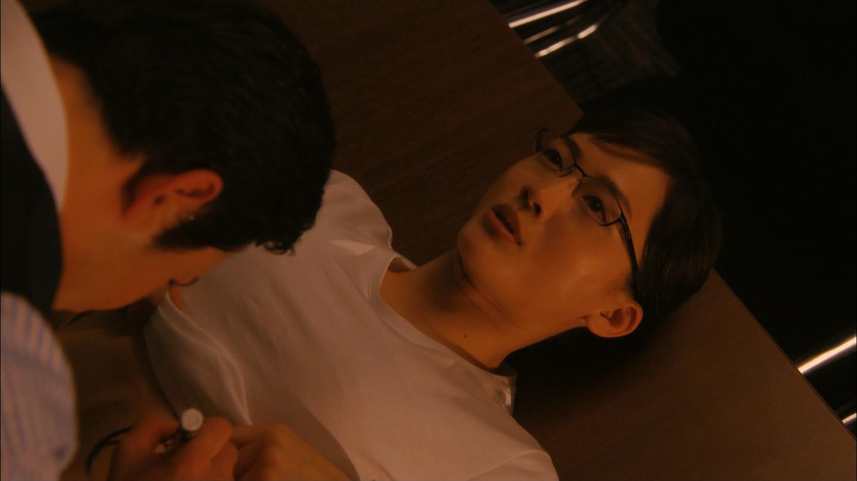 綾瀬はるか_着衣巨乳_腹芸_テレビキャプ画像_05