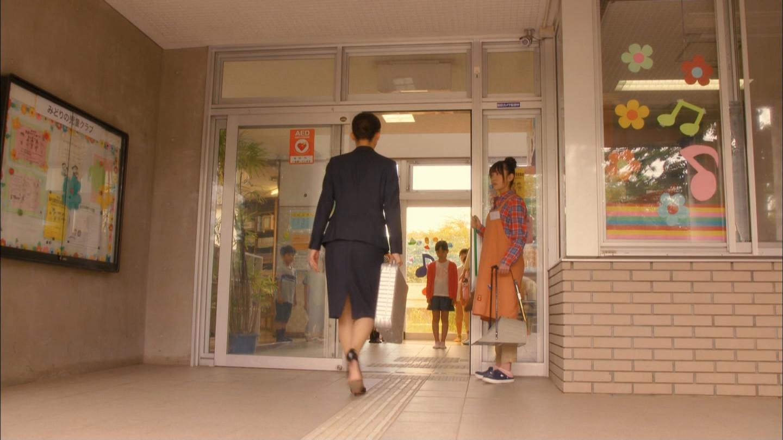 綾瀬はるか_着衣巨乳_腹芸_テレビキャプ画像_23