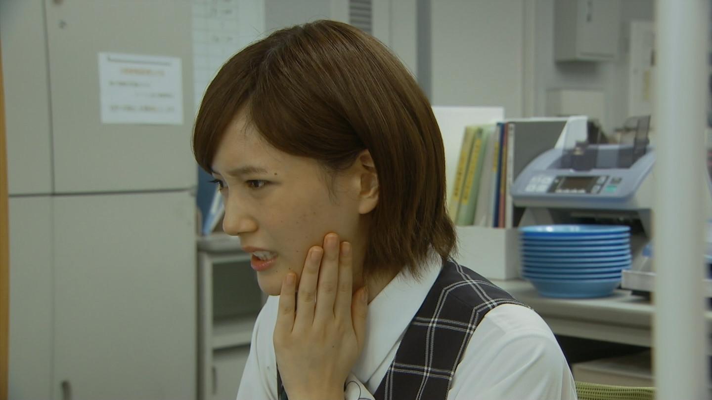 本田翼_絶対零度_テレビキャプ画像_01