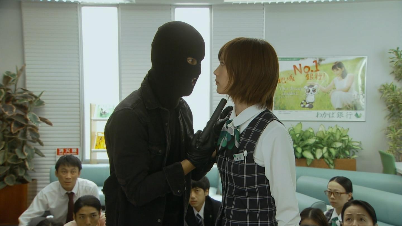 本田翼_絶対零度_テレビキャプ画像_08
