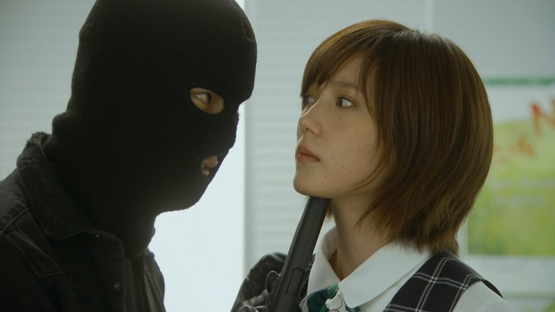 本田翼_絶対零度_テレビキャプ画像_09
