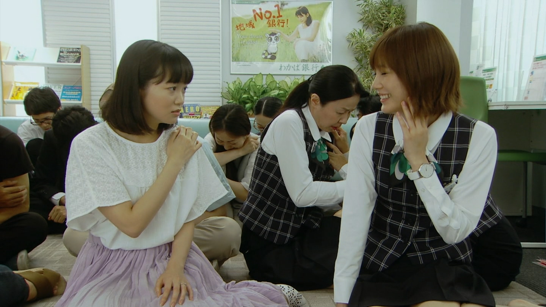 本田翼_絶対零度_テレビキャプ画像_11