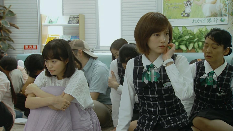 本田翼_絶対零度_テレビキャプ画像_15