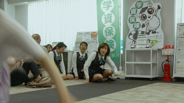 本田翼_絶対零度_テレビキャプ画像_17
