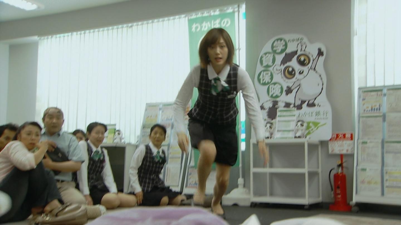 本田翼_絶対零度_テレビキャプ画像_19