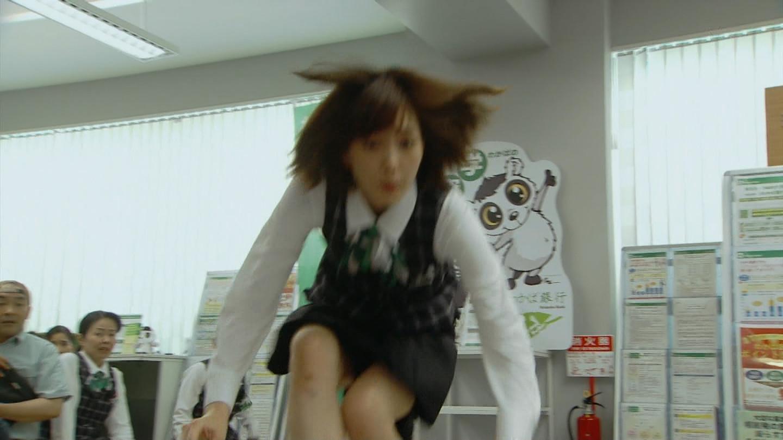 本田翼_絶対零度_テレビキャプ画像_20