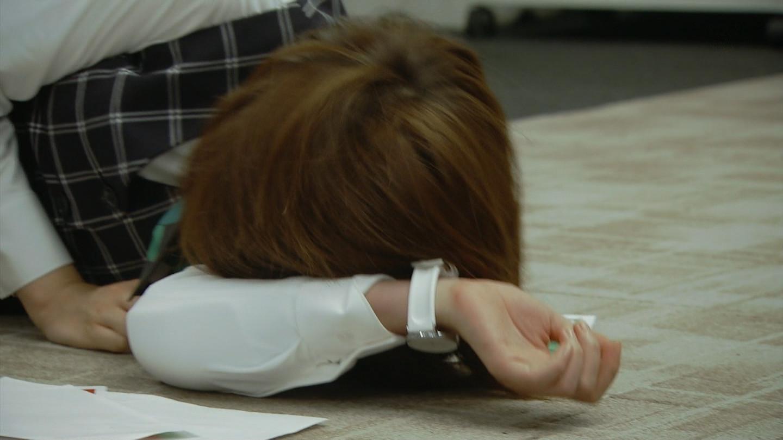本田翼_絶対零度_テレビキャプ画像_26