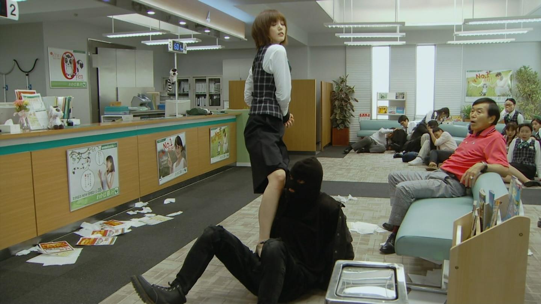 本田翼_絶対零度_テレビキャプ画像_36