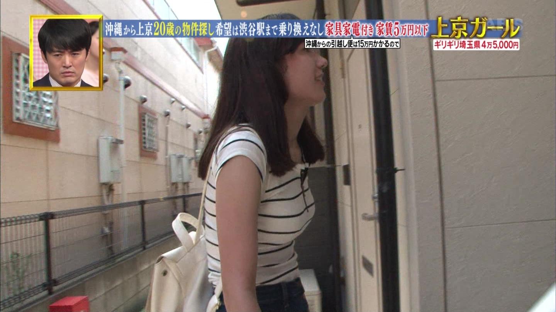 沖縄美女_パンチラ_放送事故_テレビキャプ画像_06