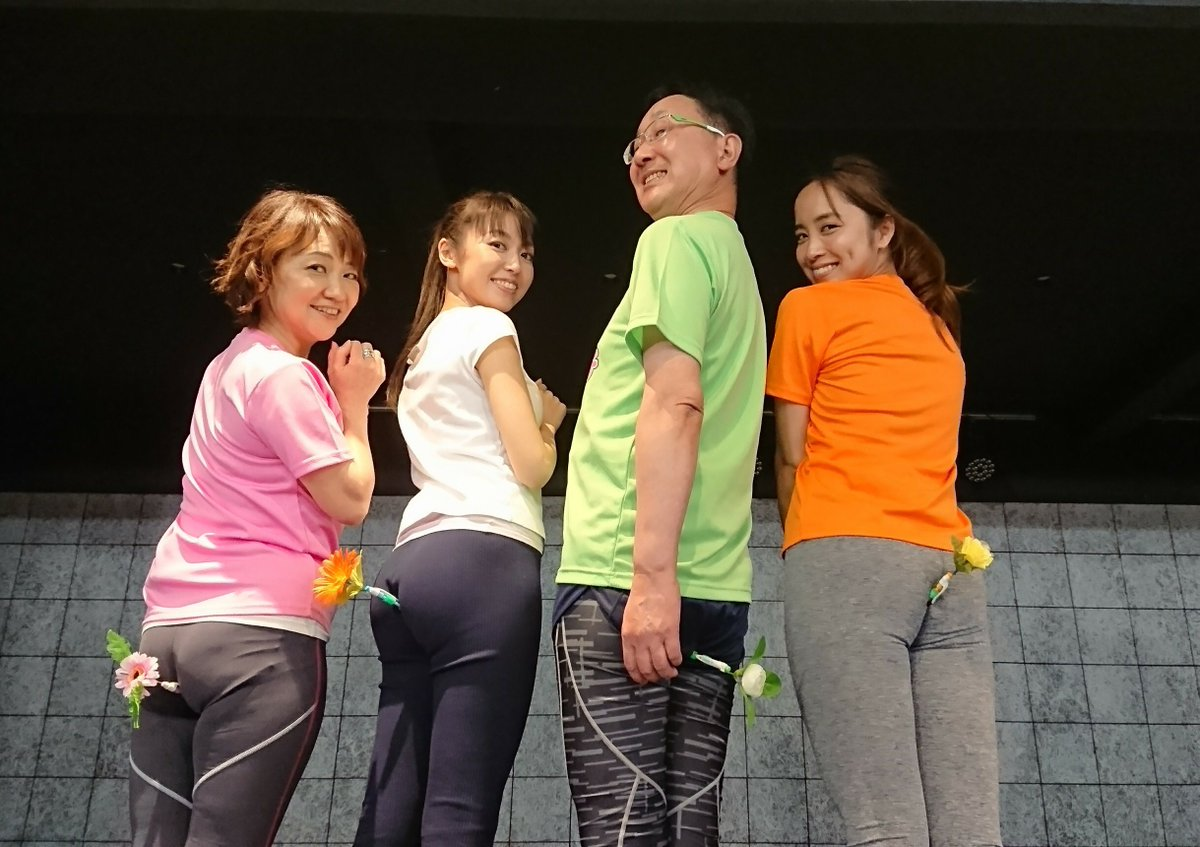 武田訓佳_お尻_割れ目_テレビキャプ画像_24