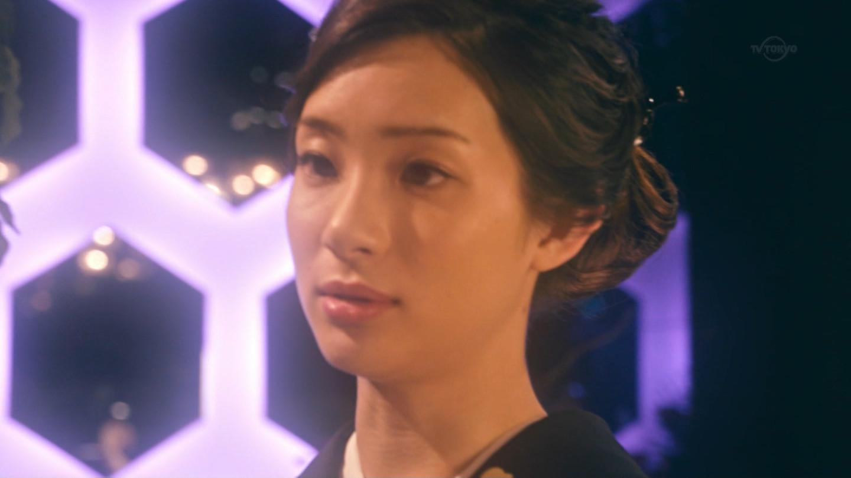 足立梨花_噂の女_お尻_テレビキャプ画像_19
