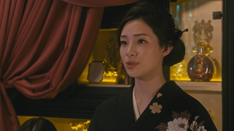 足立梨花_噂の女_お尻_テレビキャプ画像_23