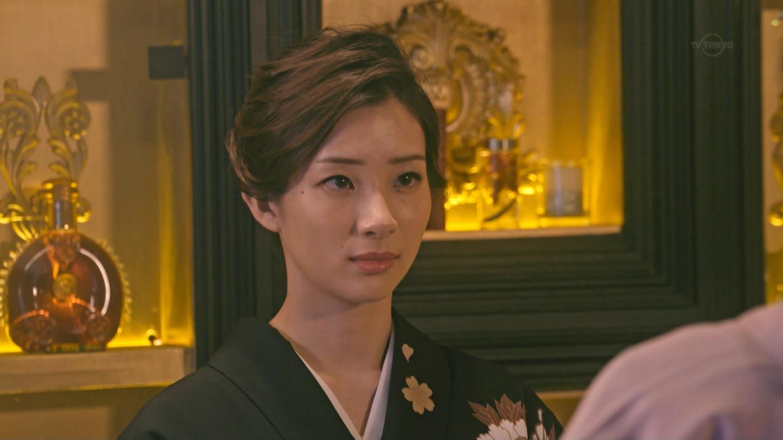 足立梨花_噂の女_お尻_テレビキャプ画像_27