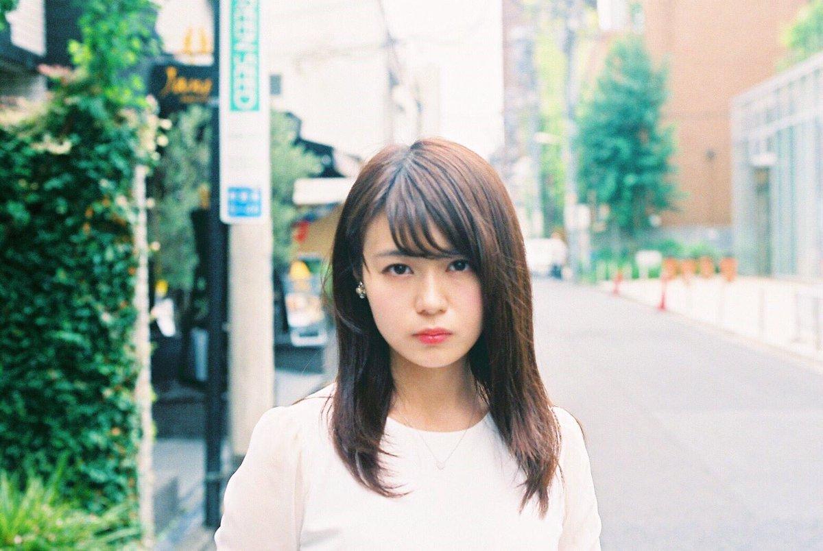 井口綾子_インスタグラム_ツイッター_エロ画像_12