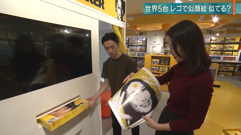森川夕貴_女子アナ_着衣おっぱい_報道ステーション_18