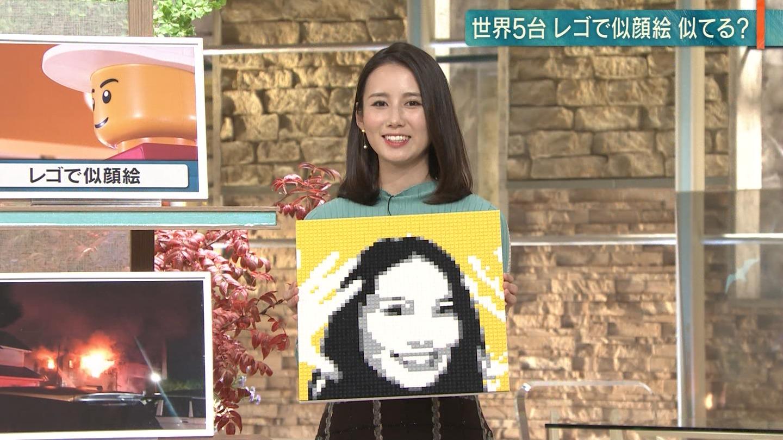 森川夕貴_女子アナ_着衣おっぱい_報道ステーション_21