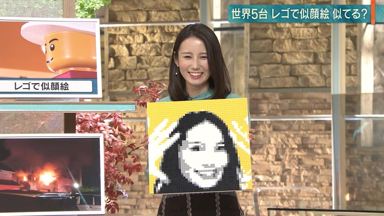 森川夕貴_女子アナ_着衣おっぱい_報道ステーション_23
