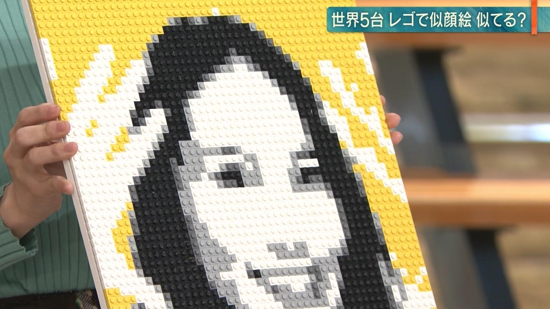 森川夕貴_女子アナ_着衣おっぱい_報道ステーション_24