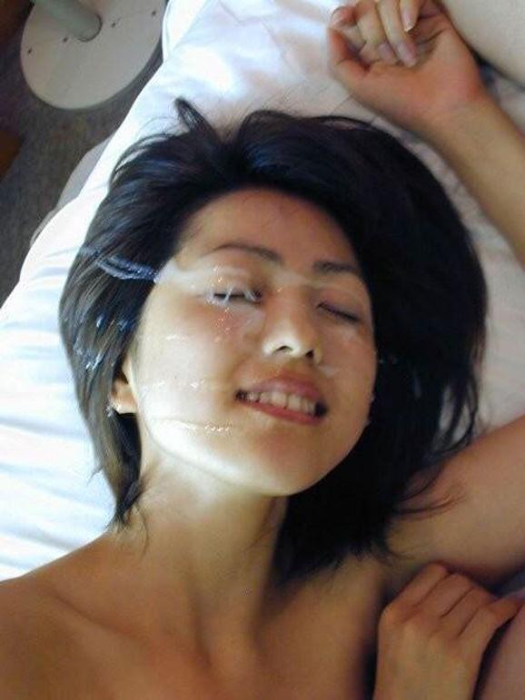 amateur-asian-juker-young-girl-family-nudism-porn
