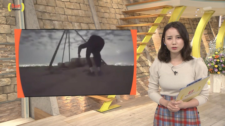 森川夕貴_女子アナ_ニットおっぱい_着衣巨乳_09