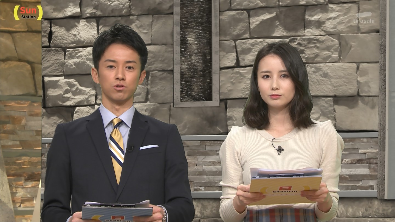 森川夕貴_女子アナ_ニットおっぱい_着衣巨乳_15