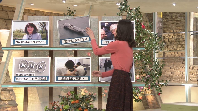 森川夕貴_女子アナ_おっぱい_報道ステーション_05