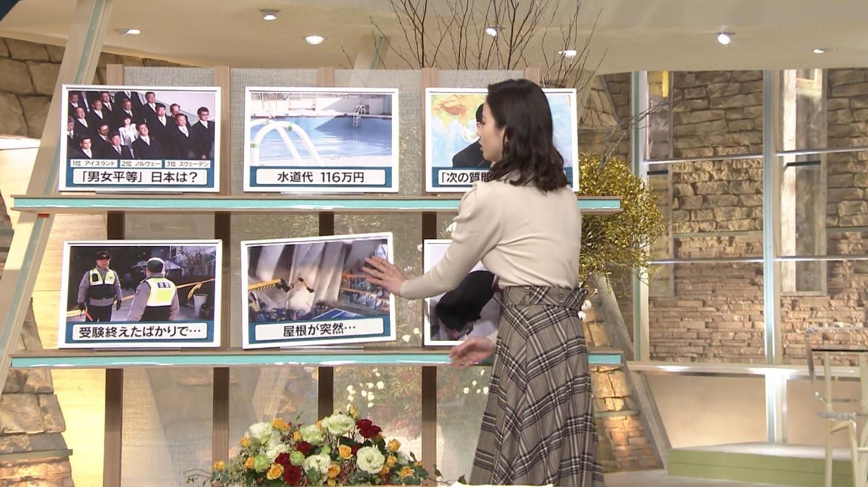 森川夕貴_女子アナ_ニット巨乳_報道ステーション_05