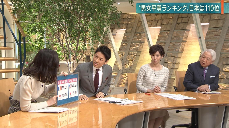 森川夕貴_女子アナ_ニット巨乳_報道ステーション_30