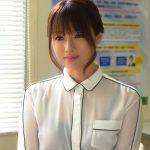 【画像あり】『初めて恋をした日に読む話』深田恭子(36)のブラウスから下着が透けていてドキドキした件!