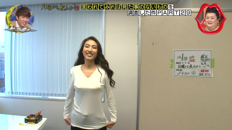 青山めぐ_乳首ポッチ_テレビキャプ画像_06