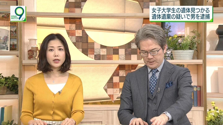 桑子真帆_女子アナ_着衣巨乳_おっぱい_04