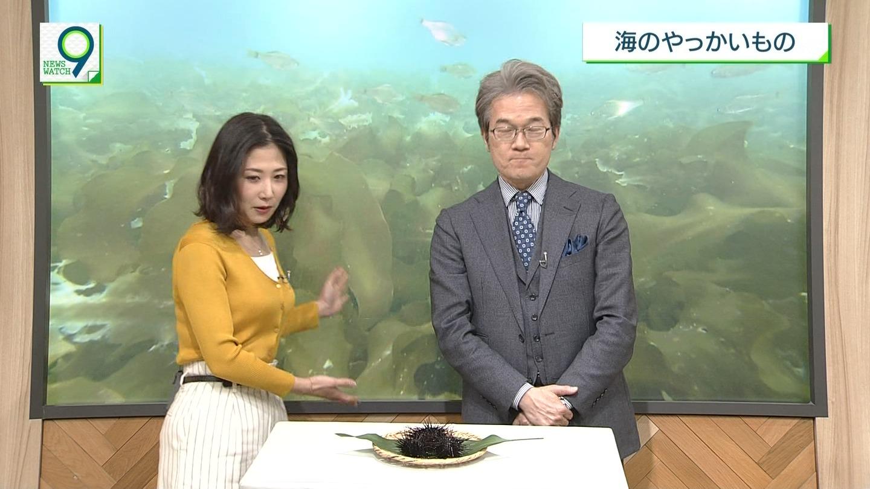 桑子真帆_女子アナ_着衣巨乳_おっぱい_10