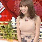 【画像あり】『上田晋也の日本メダル話』乃木坂46の秋元真夏の着衣巨乳が想像以上に抜けるwww