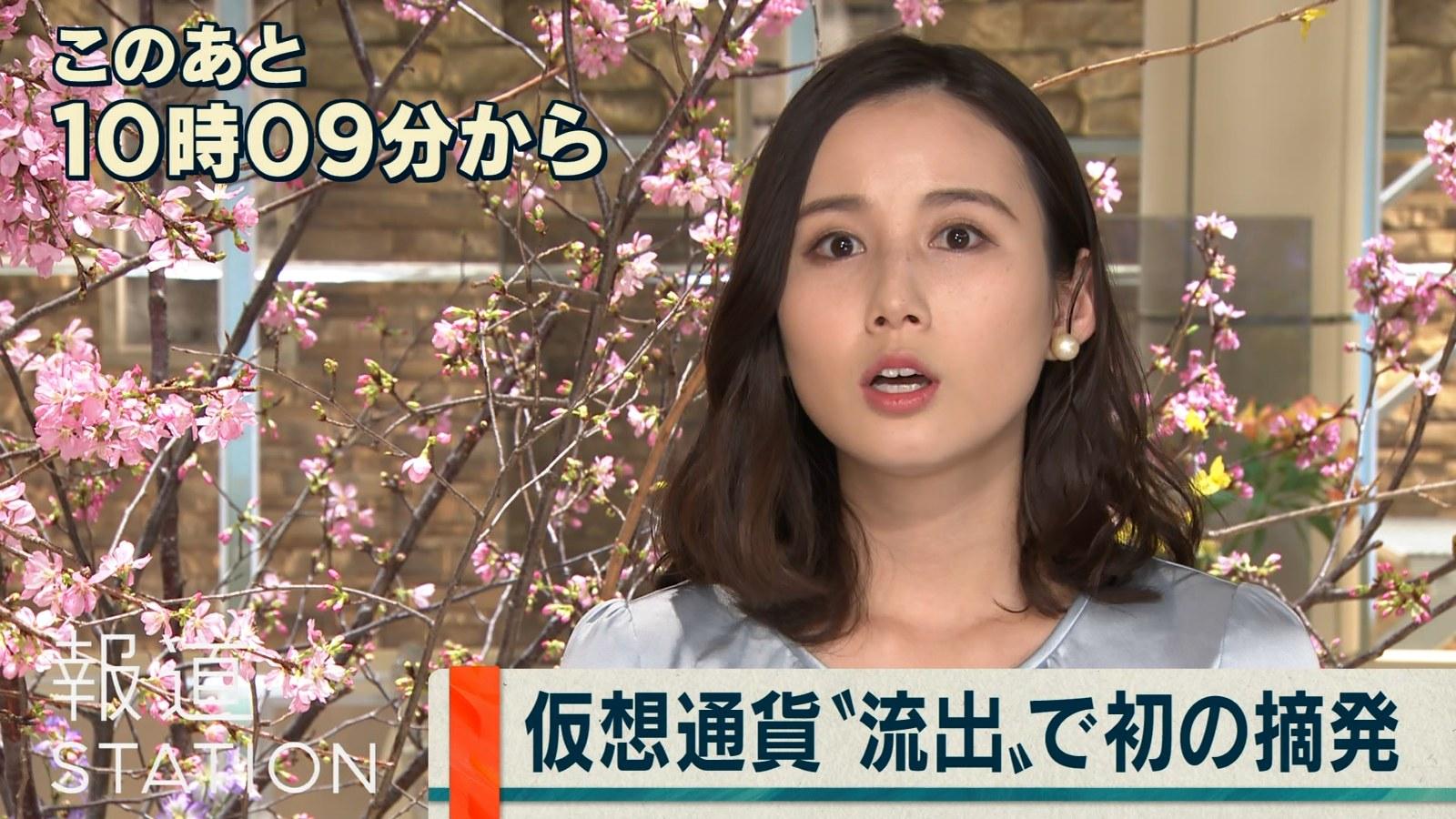 森川夕貴_女子アナ_着衣巨乳_報ステ_02