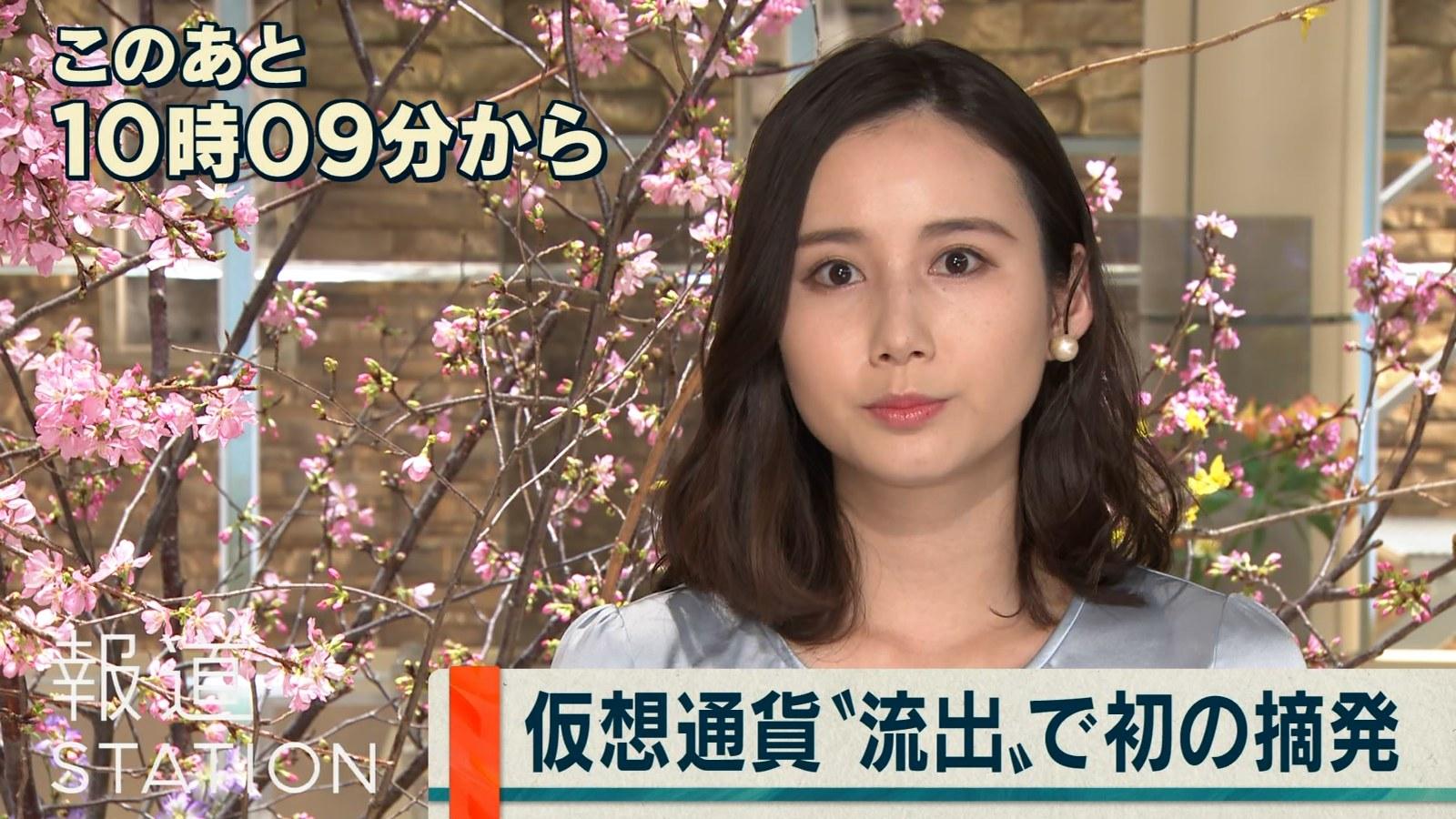 森川夕貴_女子アナ_着衣巨乳_報ステ_03
