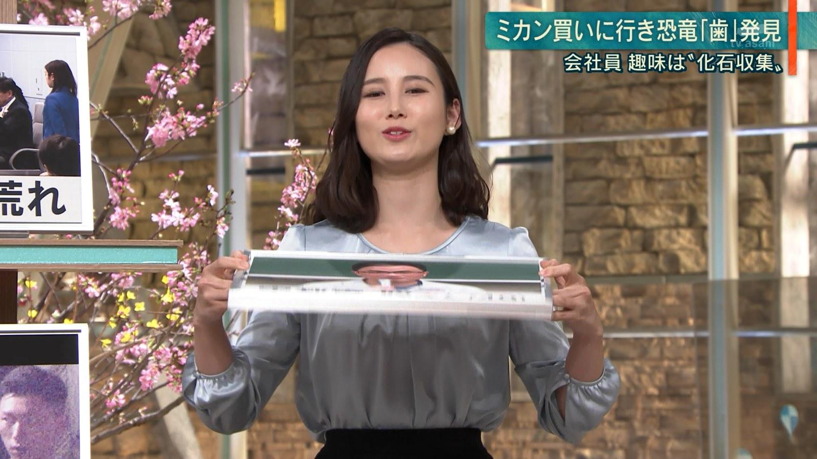 森川夕貴_女子アナ_着衣巨乳_報ステ_26