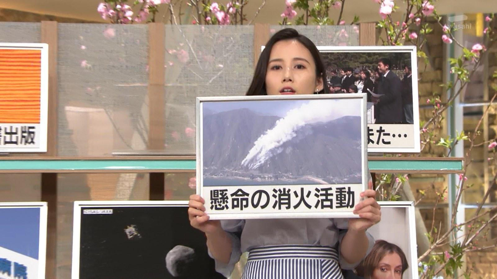森川夕貴_女子アナ_スケスケ衣装_報道ステーション_07