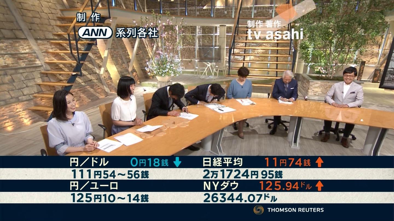 森川夕貴_女子アナ_スケスケ衣装_報道ステーション_31