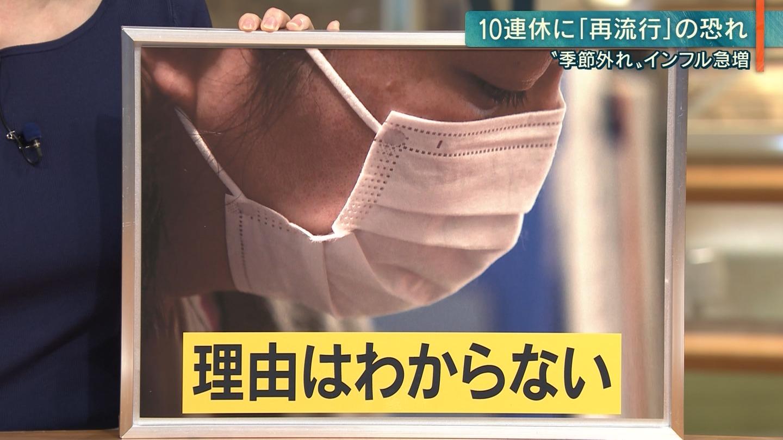森川夕貴_着衣巨乳_女子アナ_報道ステーション_18