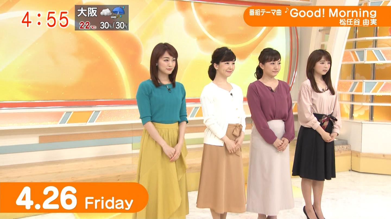 新井恵理那_女子アナ_おっぱい_グッド!モーニング_01