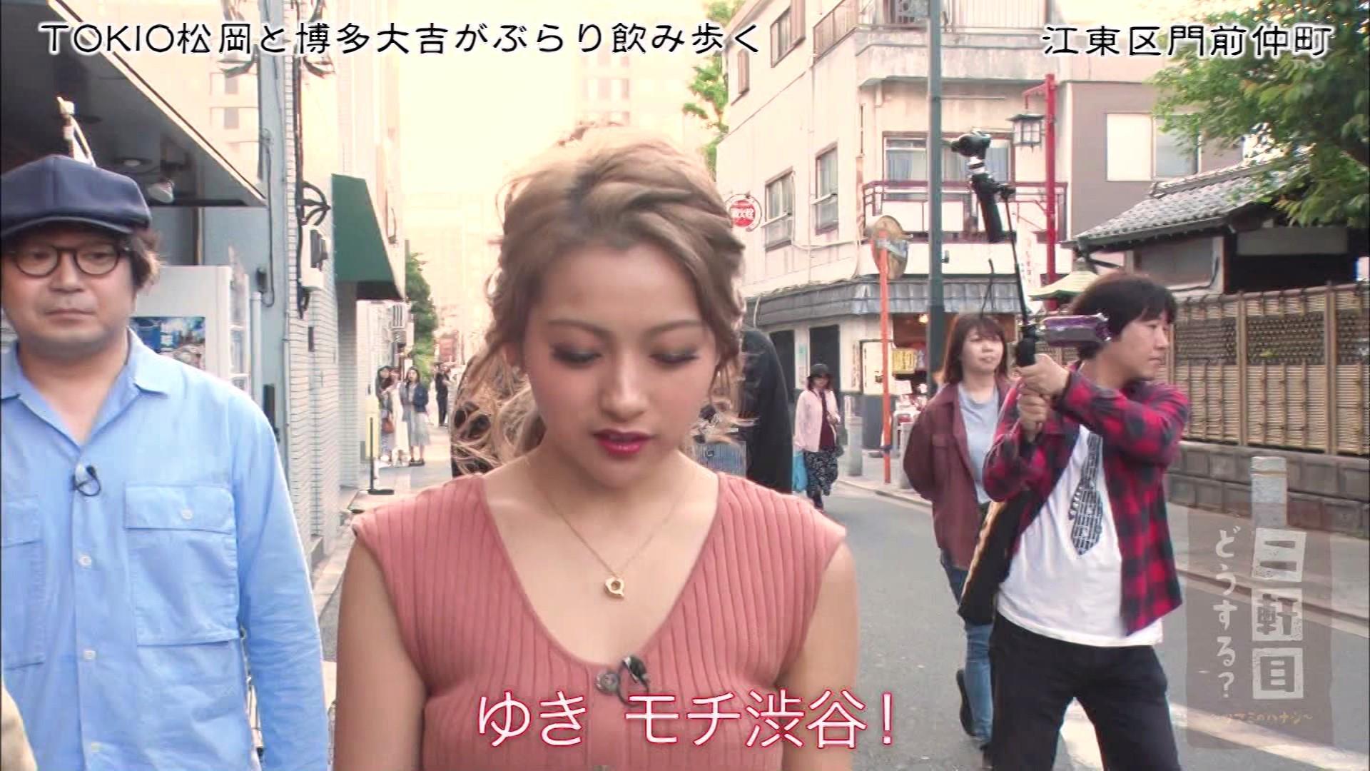 ゆきぽよ_おっぱい_お尻_二軒目どうする?_09