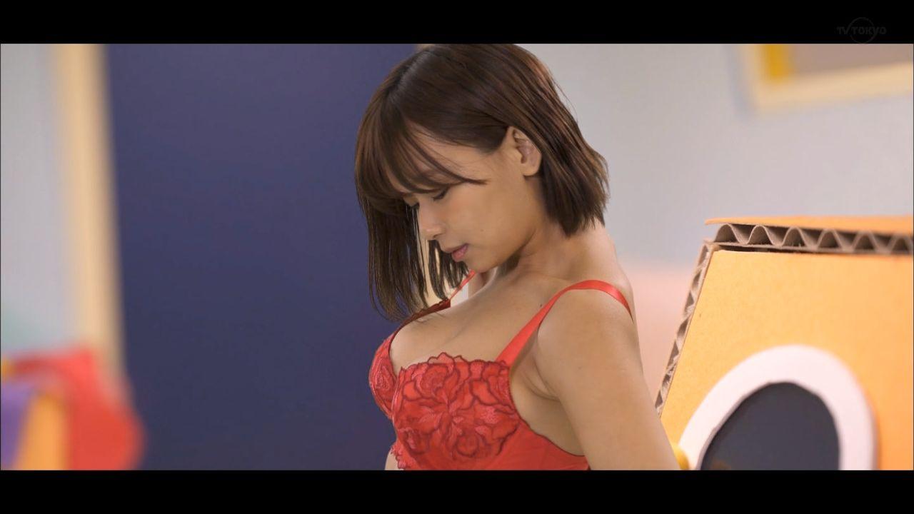 鈴木咲_菜乃花_和地つかさ_癒やされたい男_31